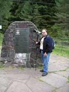 Paul-Monument